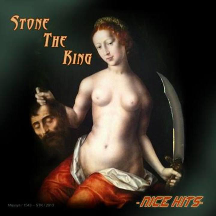 Stone the King Tour Dates