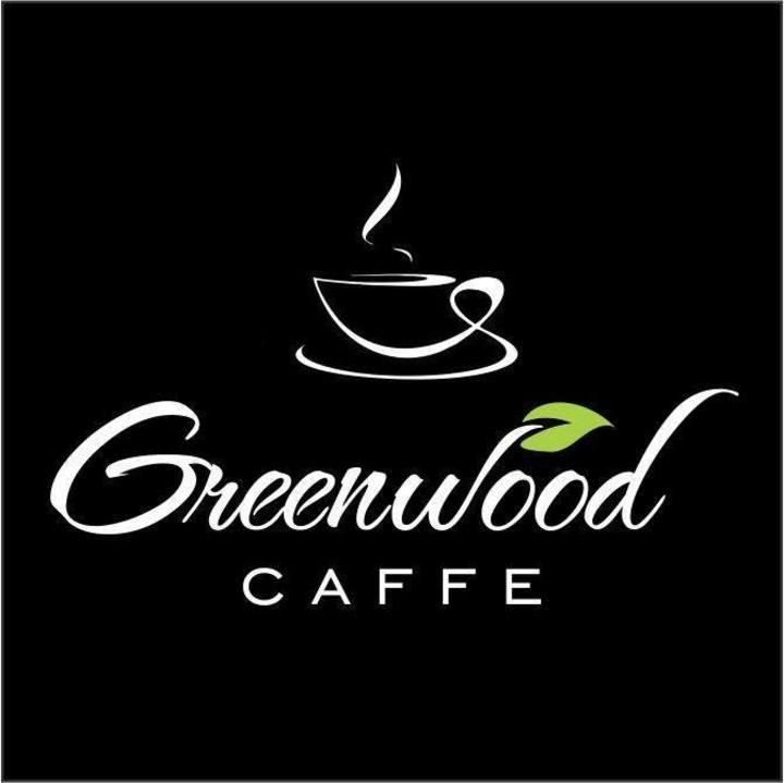 Greenwood Tour Dates