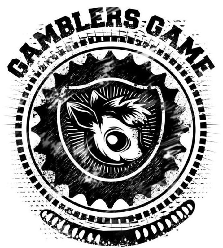 GAMBLERS GAME (NEW PAGE) Tour Dates