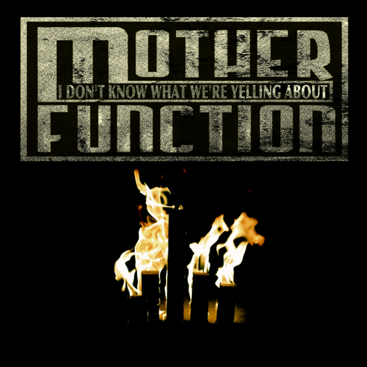 Mother Function Tour Dates