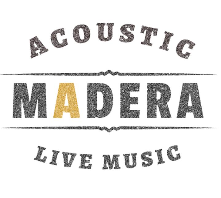 Madera Tour Dates