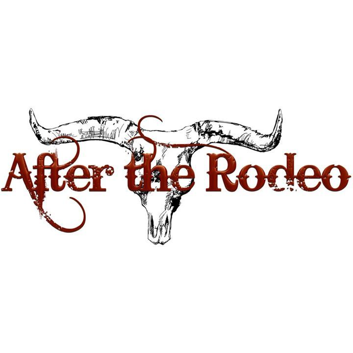 After the Rodeo Tour Dates