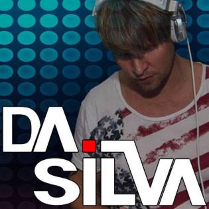 DJ Da Silva Tour Dates
