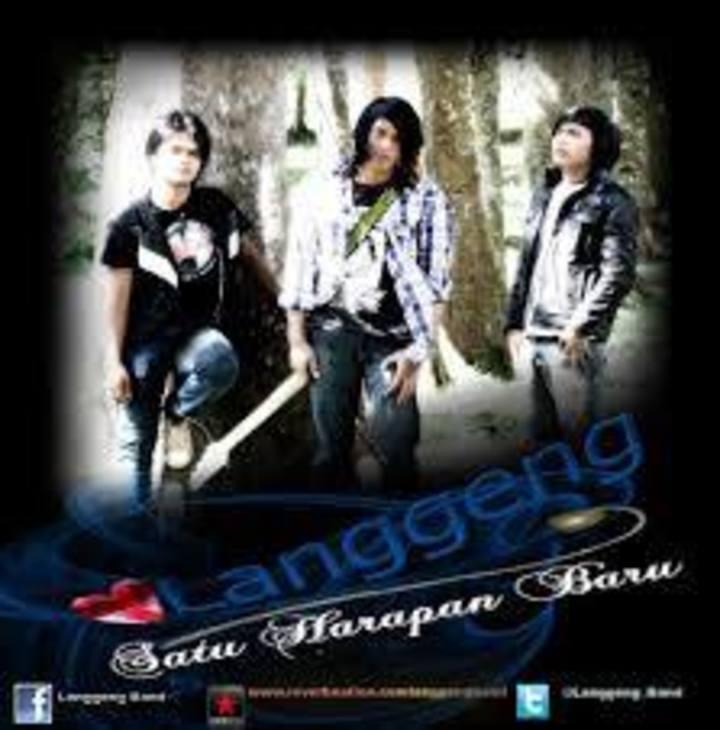 Langgeng  Band Tour Dates