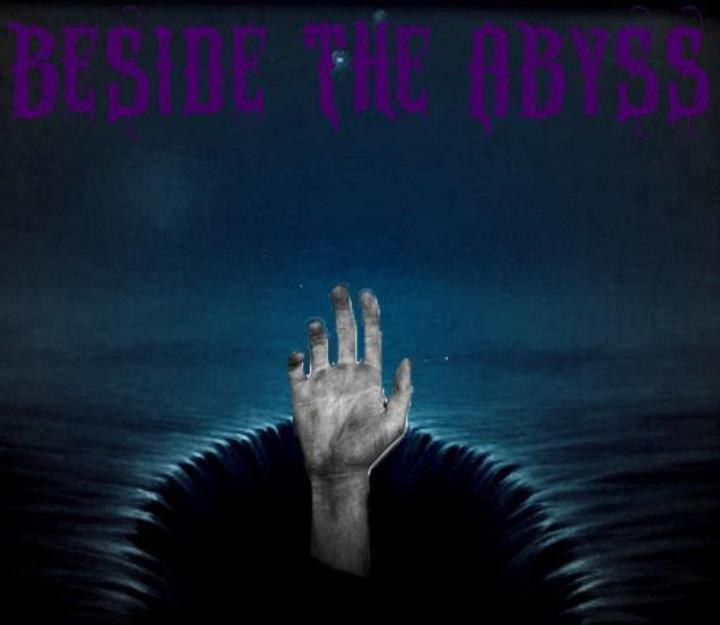 Beside the Abyss Tour Dates