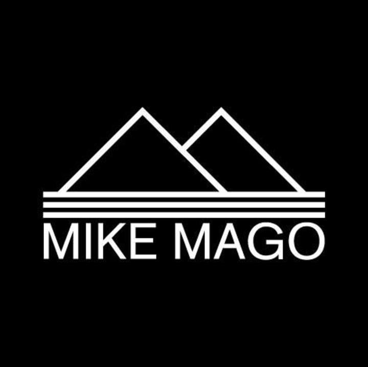 Mike Mago Tour Dates