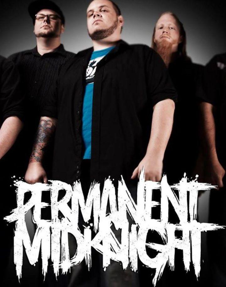 Permanent Midknight Tour Dates