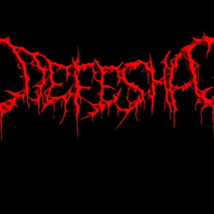Defesha Tour Dates