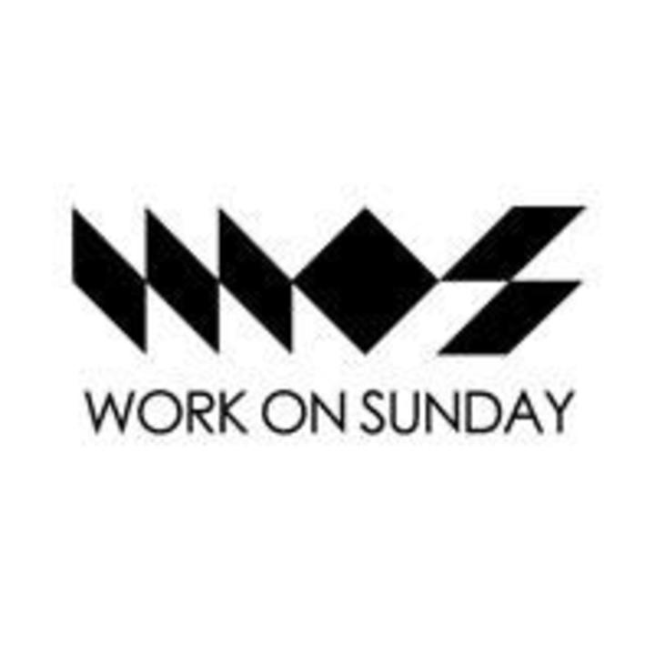 WORK ON SUNDAY Tour Dates