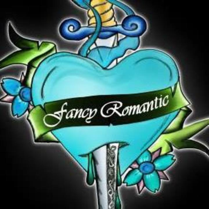Fancy Romantic Tour Dates