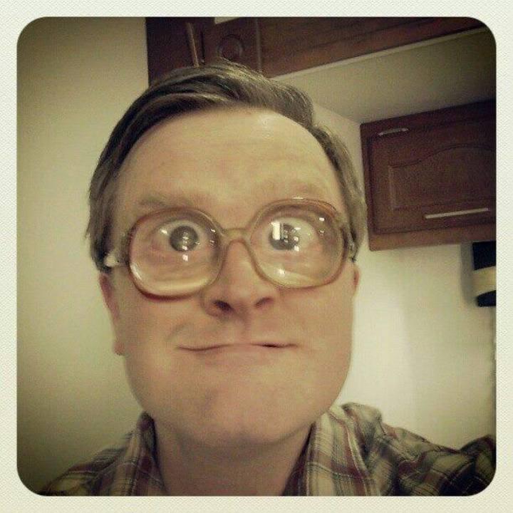 Mike Smith (Bubbles) Tour Dates