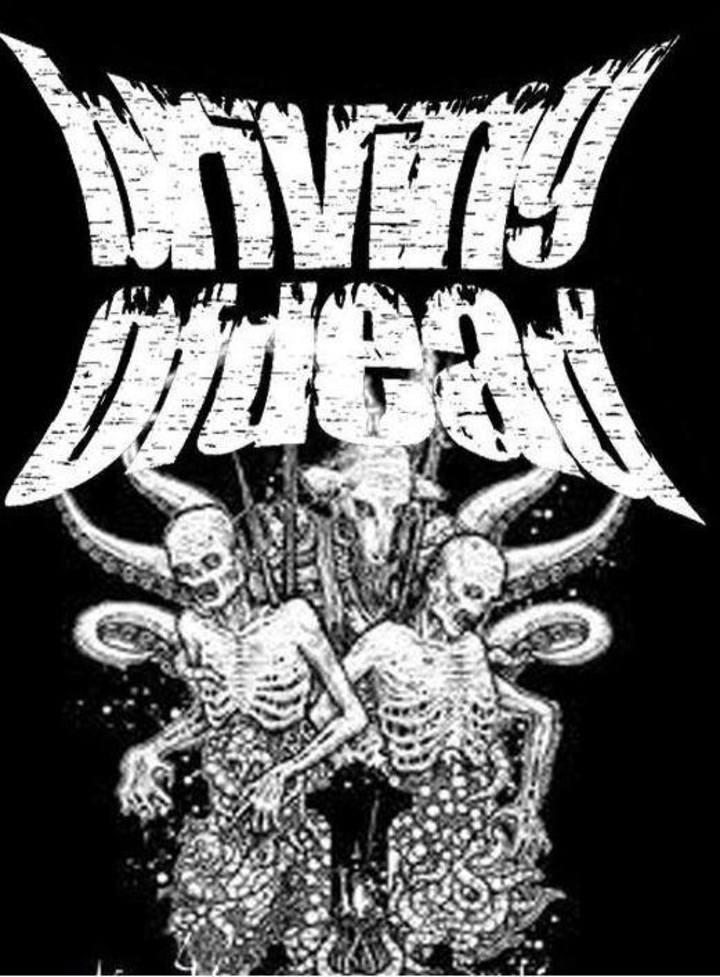 Briving Of Dead Tour Dates