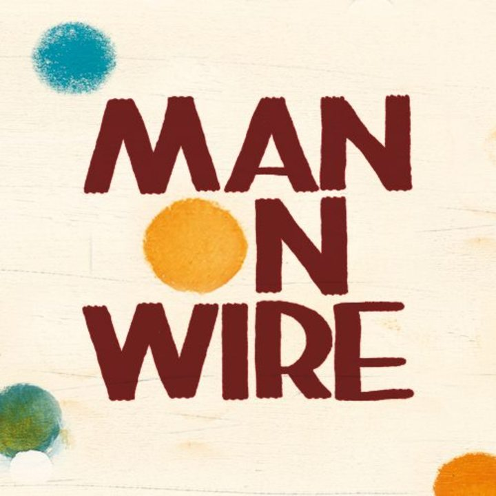 Man On Wire Tour Dates