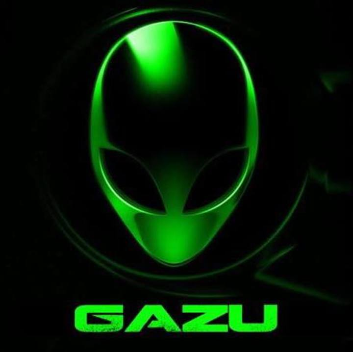 DJ Gazu Tour Dates