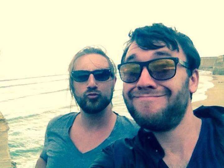 Beddermann & Dahlmann Tour Dates
