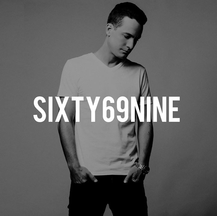 Sixty69nine Tour Dates