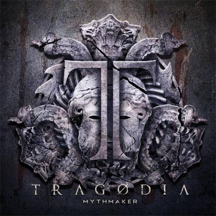 Tragodia Tour Dates