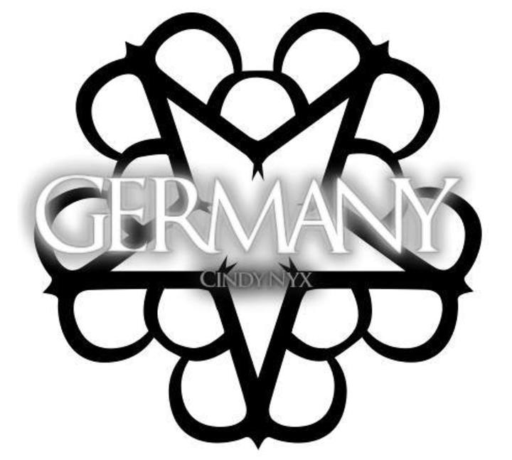 Black Veil Brides Germany Tour Dates