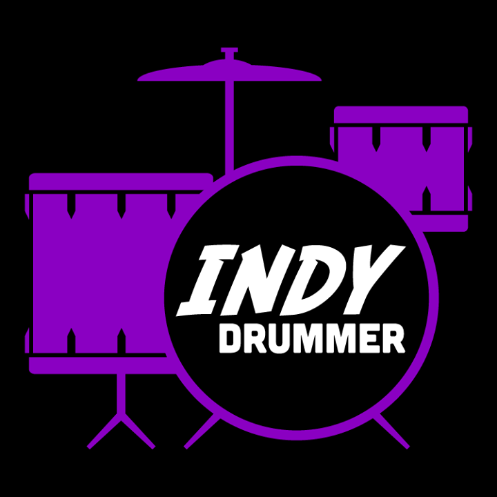 Indy Drummer Tour Dates