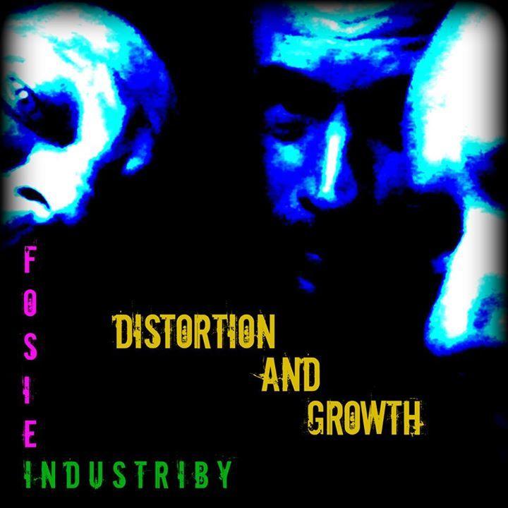 Fosie Industriby Tour Dates