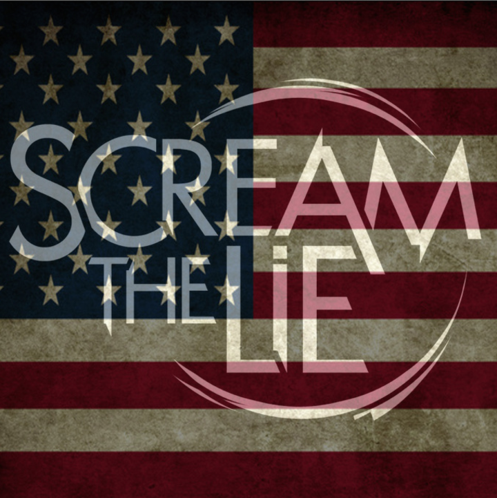 Scream The Lie Tour Dates