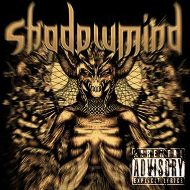 Shadowmind Tour Dates