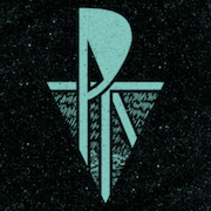 Rolo Tomassi @ Joiners - Southampton, Uk