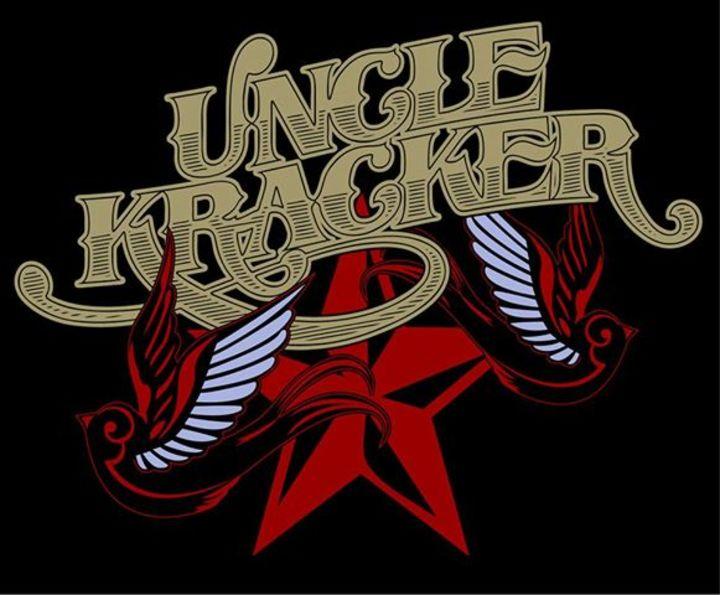 Uncle Kracker @ MIXX 360 NIGHTLIFE - Malden, MA