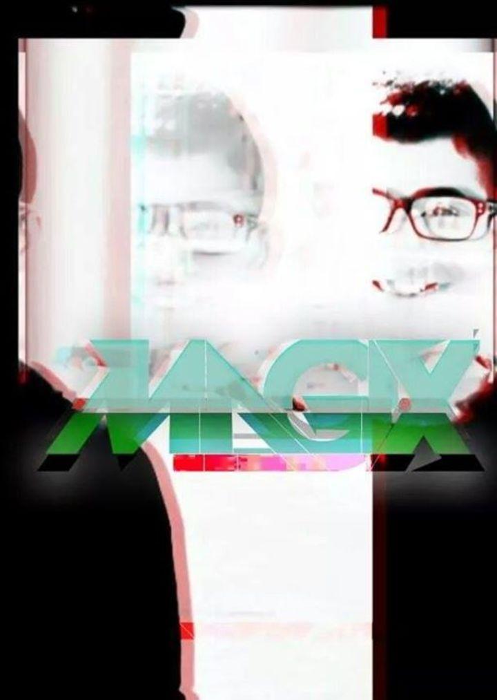 Deejay Magix Tour Dates