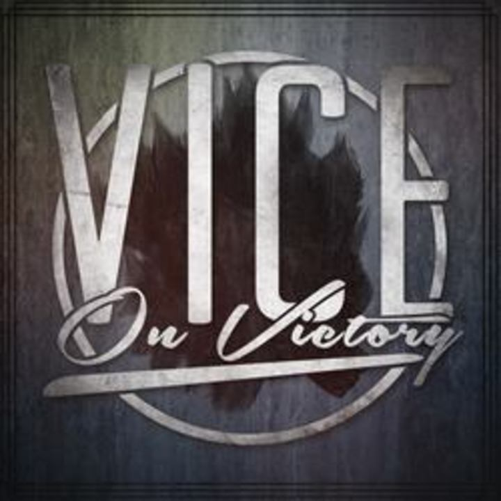 Vice on Victory Tour Dates