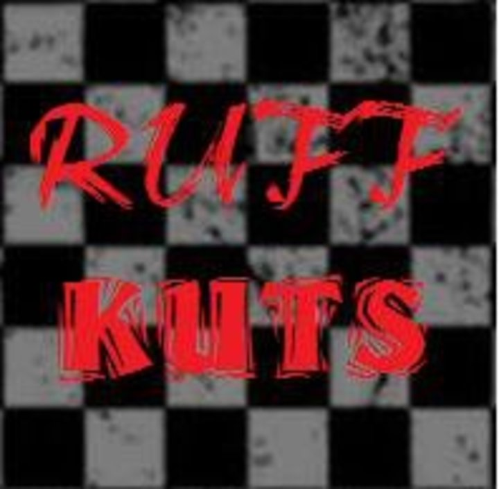 Ruff Kuts Tour Dates