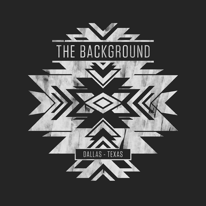 The Background Tour Dates