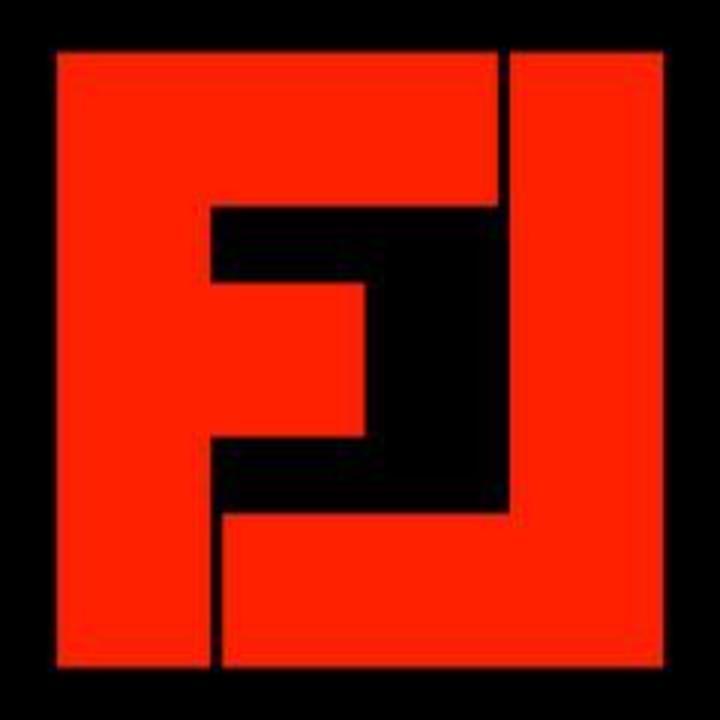 FLOODLINERS Tour Dates