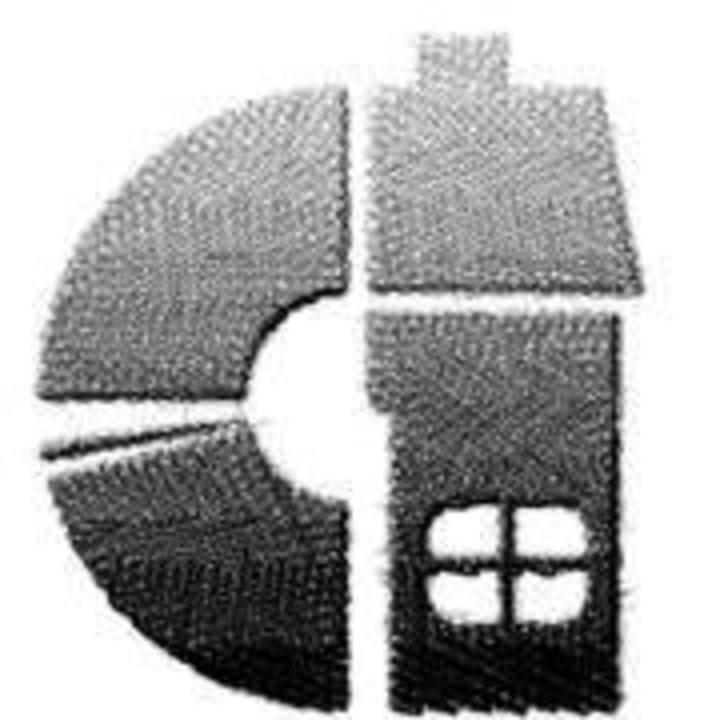 Christian !ntrigue Tour Dates