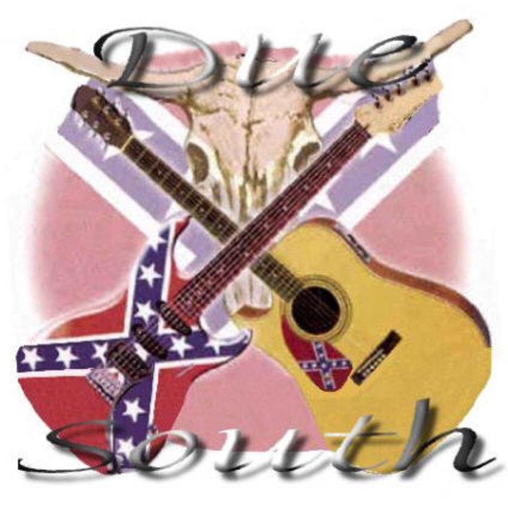 Due South Tour Dates