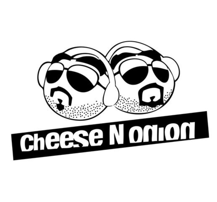 Cheese N Onion Tour Dates