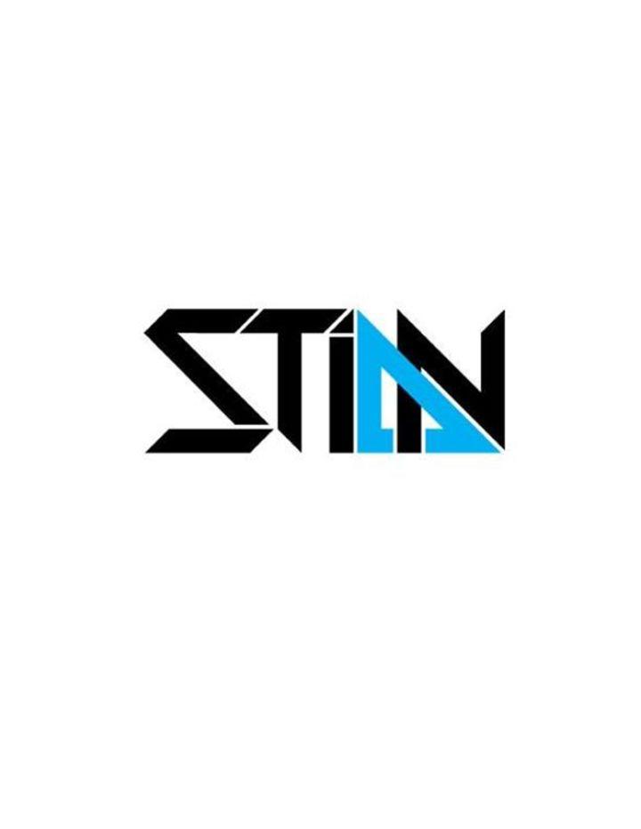 Stian Tour Dates
