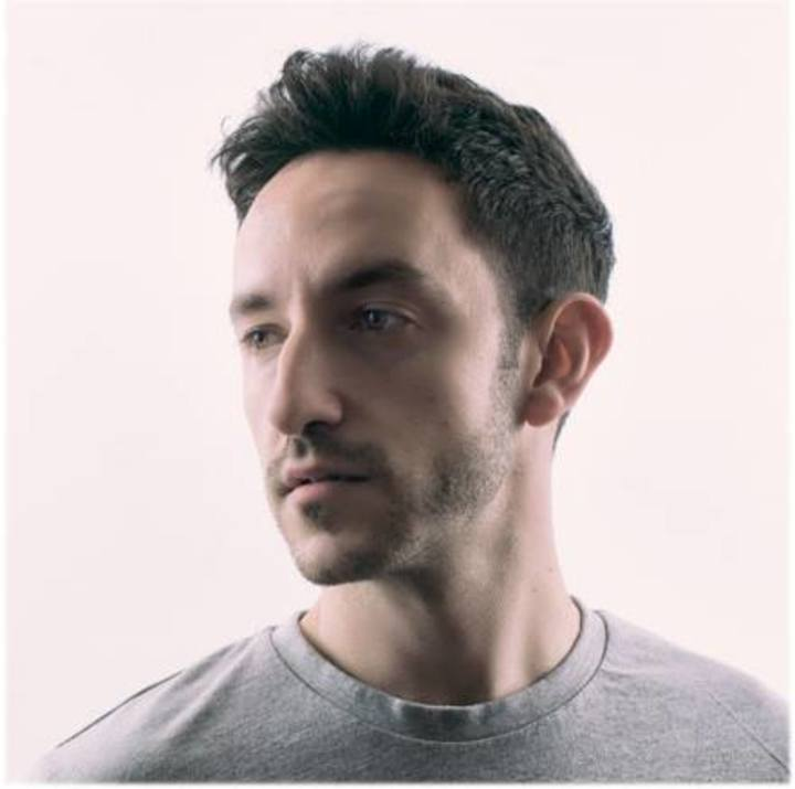 Matt Beilis Fan Page Tour Dates