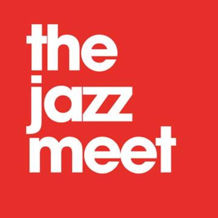 The Jazz Meet Tour Dates