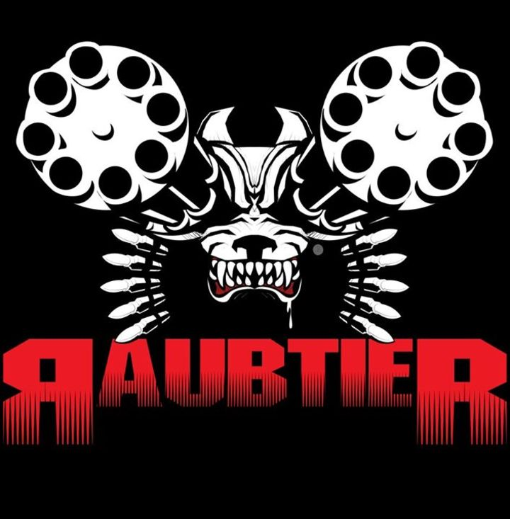 Raubtier Tour Dates
