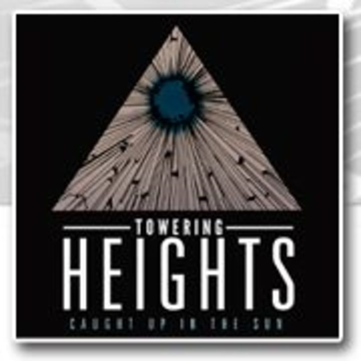 Towering Heights Tour Dates