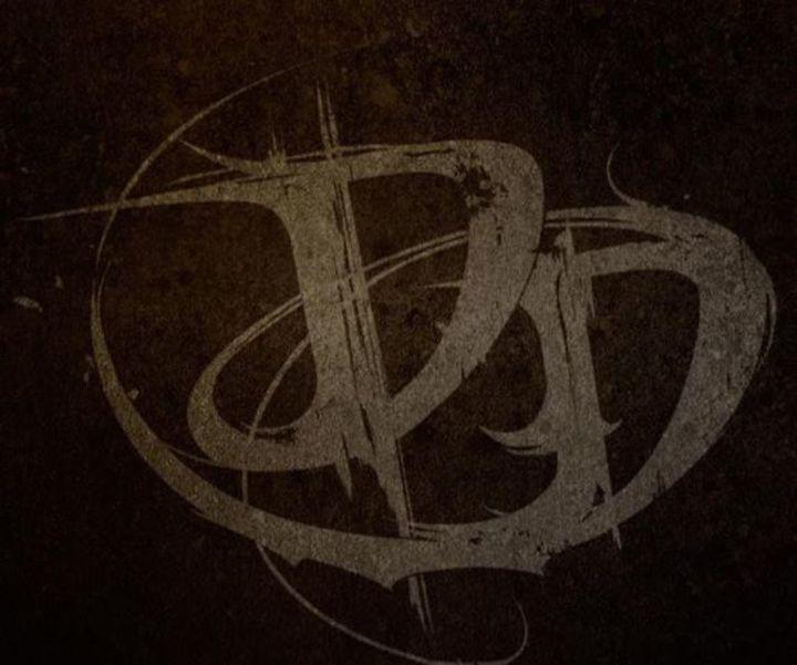 Deals Death Tour Dates