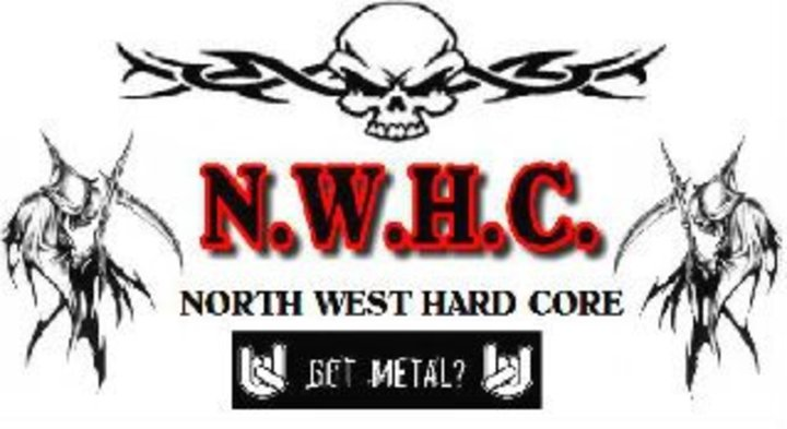 N.W.H.C. North West Hard Core Tour Dates