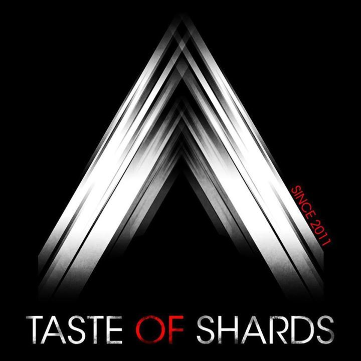 Taste of Shards Tour Dates