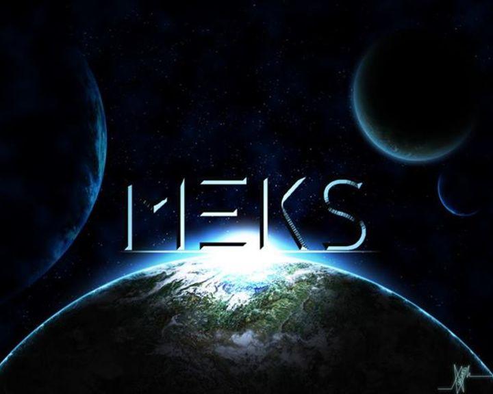 DJ Meks Tour Dates