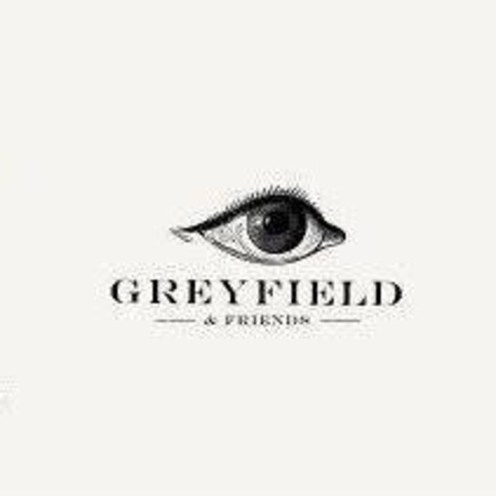 Greyfield Tour Dates