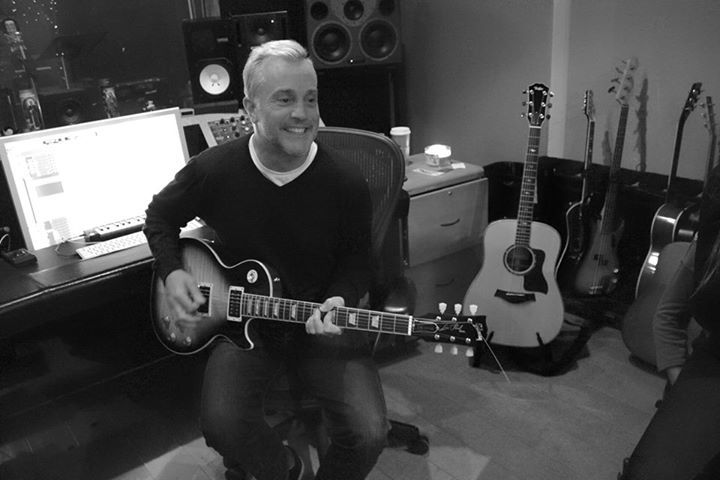 John Feldmann Tour Dates