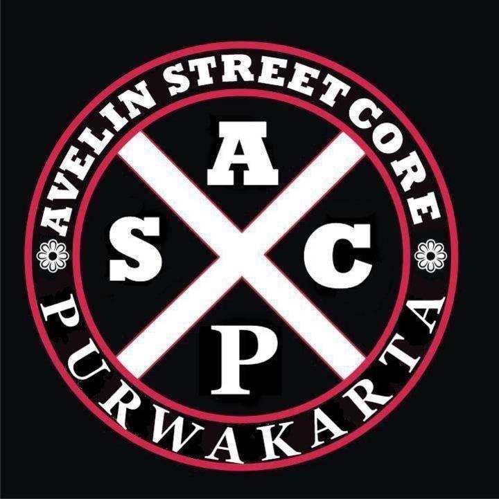avelin streetcore purwakarta Tour Dates