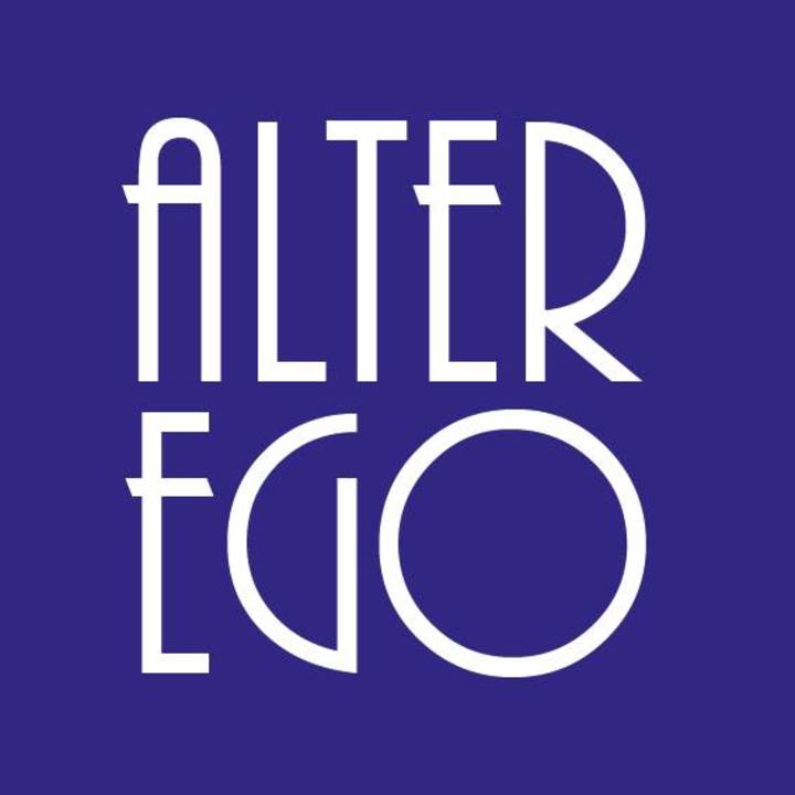 Alter Ego Tour Dates