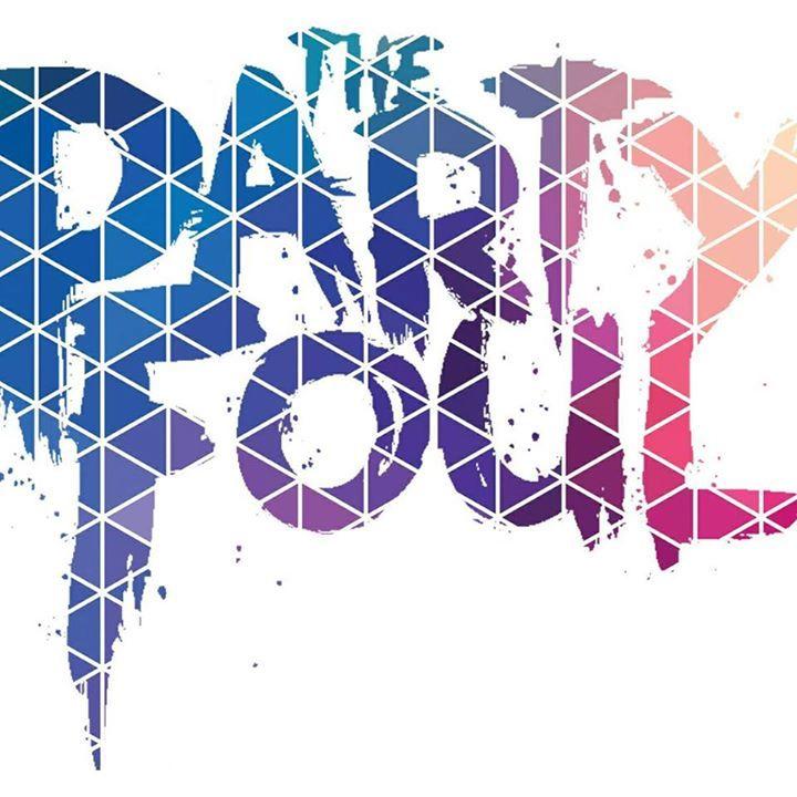 The Party Foul Tour Dates